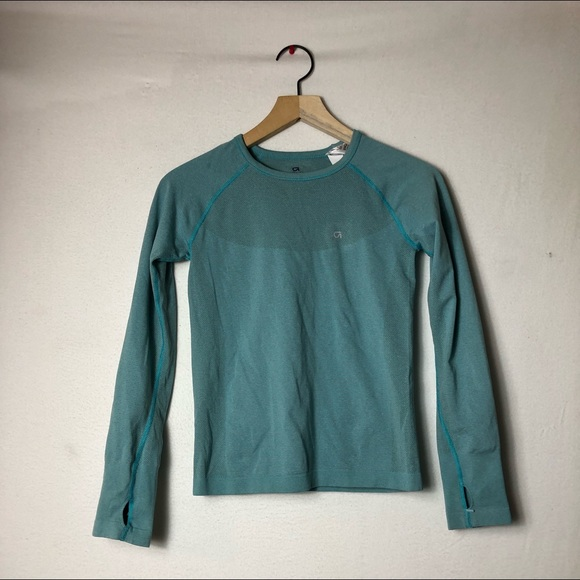GAP Other - GAP FIT Long Sleeve